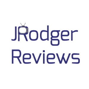 Saturday Night Live S38e02 Joseph Gordon Levitt Mumford And Sons Review Sketch Rankings